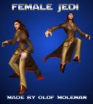 FemaleJedi.jpg
