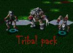 Tribal pack1.jpg