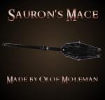 SauronsMace.jpg