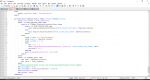Notepad++ vJASS style.png
