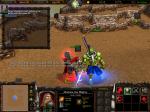 Warcraft III Spell resource