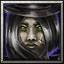 Warcraft III Icon