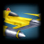 PASNabooStarFighter.png
