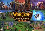 warcraft3_reforged.jpg