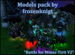Models pack by frozenknigt.png