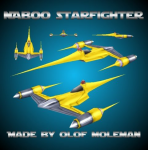 NabooStarFighter.jpg