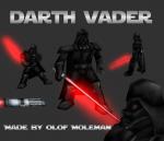 DarthVader.jpg