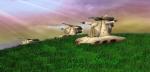 BattleofNaboo.jpg