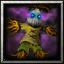 Warcraft III Model resource